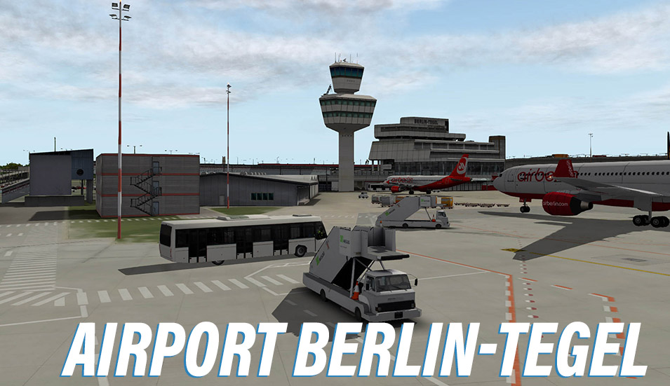XPlane 11 | Aerosoft Edition