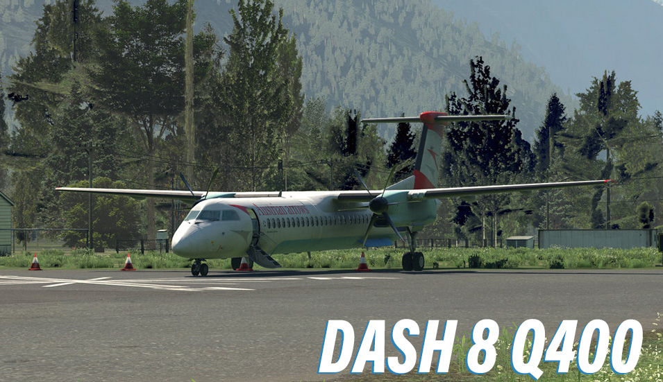 XPlane 11   Aerosoft Edition